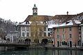 2013-03-16 12-35-15 Switzerland Kanton Bern Thun Thun.JPG