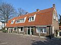 2013-03-28 Hilversum, Meidoornstraat 8 003.JPG