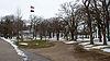 Gaylord City Park