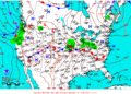 2013-05-27 Surface Weather Map NOAA.png