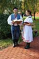 2013-10-12 - Bošáca, vítání solí a chlebem.jpg