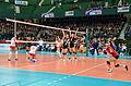 20130908 Volleyball EM 2013 Spiel Dt-Türkei by Olaf KosinskyDSC 0155.JPG