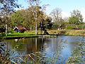 20131030 Molengat Giethoorn.jpg
