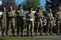 20131104 WB N1026341 0043.jpg - Flickr - NZ Defence Force.jpg
