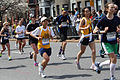 2013 Boston Marathon - Flickr - soniasu (95).jpg
