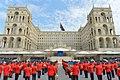 2013 Military parade in Baku 20.jpg