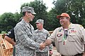2013 National Boy Scout Jamboree 130719-A-VP195-281.jpg