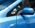 2013 Nissan Leaf (8234495946).jpg