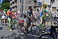 2013 Solstice Cyclists 45.jpg