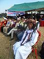 2013 Udhauli Festival 09.JPG