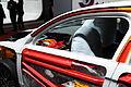 2014-03-04 Geneva Motor Show 0886.JPG