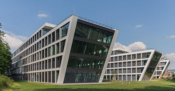 2014-06-18 Rheinwerk 3, Bonn IMG 1917.jpg