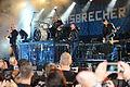 2014-07-27 Eisbrecher (Amphi festival 2014) 024.JPG