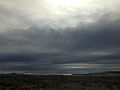 2014-11-04 15 31 31 Stratiform clouds in Elko, Nevada.JPG