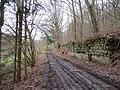 20140126Simbachtal02.jpg