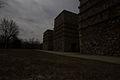 20140331-Wisconsin- 30413 Lime Kiln Park in Grafton.jpg