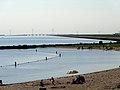201406060 Ketelmeer2 bij Schokkerhaven.jpg