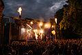 20140705 Muelheim CastleRock 1281.jpg