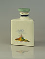 20140707 Radkersburg - Bottles - glass-ceramic (Gombocz collection) - H3494.jpg