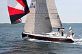 20140723 Race the Cape 2014 C&C 99 Sailboat.jpg