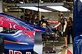 2014 Australian F1 Grand Prix (13124892365).jpg