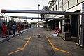 2014 Australian F1 Grand Prix (13125087323).jpg