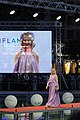 2014 Erywań, Oriflame Fashion Night (14).jpg