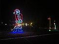 2014 Holiday Fantasy in Lights - panoramio (15).jpg