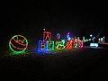 2014 Holiday Fantasy in Lights - panoramio (23).jpg