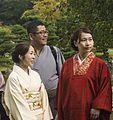 2014 Seattle Japanese Garden Maple Viewing Festival (15527473636).jpg