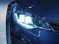 2014 Toyota Avalon Quadrabeam Headlamp.jpg