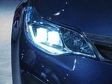 Headlamp - Wikipedia