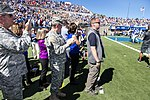 2014 Warrior Games 141004-D-HU462-353.jpg