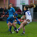 2014 Women's Six Nations Championship - France Italy (30).jpg