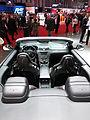2015-03-03 Geneva Motor Show 3530.JPG
