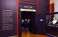2015-04-01 Eingang Münzkabinett Niedersächsisches Landesmuseum Hannover.jpg