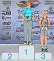 2015-05-31 13-40-19 triathlon.jpg
