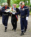 2015-06-08 17-51-42 commemoration.jpg