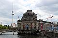 2015-06-21 Bodemuseum Berlin anagoria.JPG
