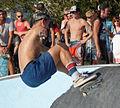 2015-08-29 17-51-34 belfort-pool-party.jpg