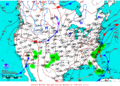 2015-10-05 Surface Weather Map NOAA.png