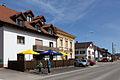 2015-Vicques-Route-Principale-1.jpg
