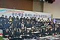 20150130도전!안전골든벨 한국방송공사 KBS 1TV 소방관 특집방송672.jpg