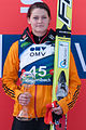 20150201 1348 Skispringen Hinzenbach 8485.jpg