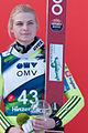 20150201 1348 Skispringen Hinzenbach 8488.jpg