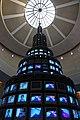 20150203백남준의 비디오 타워 다다익선 多多益善189.jpg