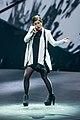 20150305 Hannover ESC Unser Song Fuer Oesterreich Ann Sophie 0108.jpg