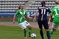 20150426 PSG vs Wolfsburg 110.jpg