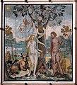 20150710340DR Schellerhau (Altenberg) Kirche Adam und Eva.jpg