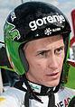 20150927 FIS Summer Grand Prix Hinzenbach 4698 (cropped).jpg